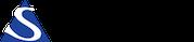 株式会社オルセル 採用ページ